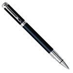 Ручка-роллер Waterman Perspective Black CT (S0830720)